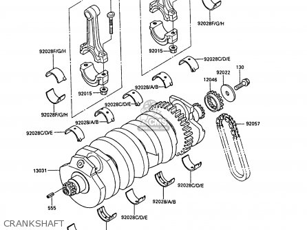 Rx 8 Front Suspension Miata Suspension Wiring Diagram ~ Odicis
