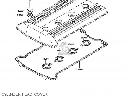 Rx 8 Engine Conversion RX-8 Engine Diagram wiring diagram
