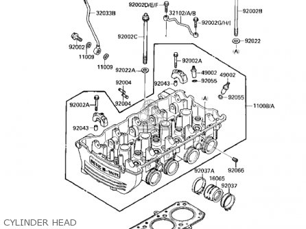 302 Cylinder Head Diagram 302 Fuel Rail Diagram Wiring