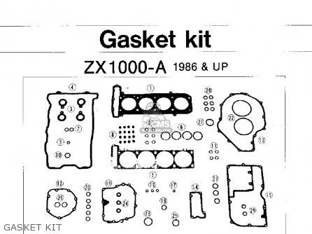 Transmission Cooler In Radiator Tank, Transmission, Free