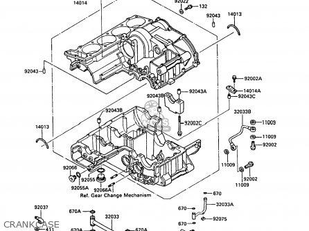 Engine Piston Sd, Engine, Free Engine Image For User