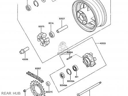 Hand Crank Engine Energy Cell Engine Wiring Diagram ~ Odicis