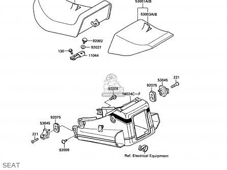 Tesla Water Pump Radial Turbine Wiring Diagram ~ Odicis