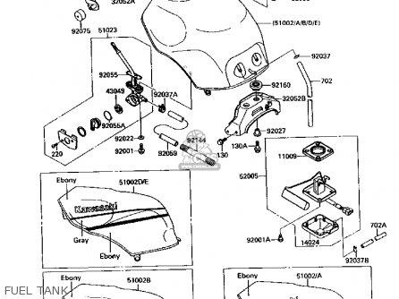 Cincinnati Milacron Wiring Diagram Cincinnati Ohio Wiring