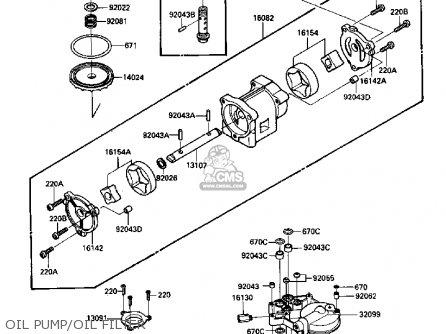 2005 Kawasaki Ninja Wiring Diagram Ferrari Wiring Diagrams