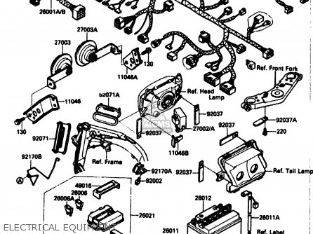 1990 Honda Civic Lx Fuse Box Diagram. Honda. Auto Fuse Box