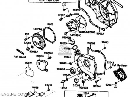Jeep 4 0l Engine Valve Cover Diagram. Jeep. Wiring Diagram