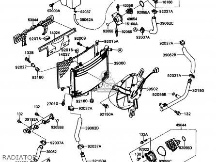 Saab 900 Spark Plug Wiring Diagram. Saab. Wiring Diagram