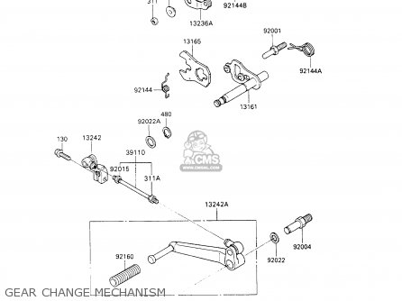 Engine St Stand Up Pump Stand wiring diagram ~ ODICIS.ORG