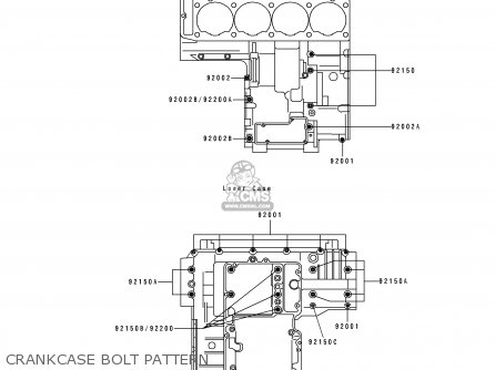 Kawasaki ZX1100D3 ZZR1100 1995 EUROPE UK FR NL AR FG GR IT