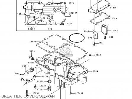 Kawasaki Zx1100d5 Zzr1100 1997 Europe Uk Fr Nl Ar Fg Gr It