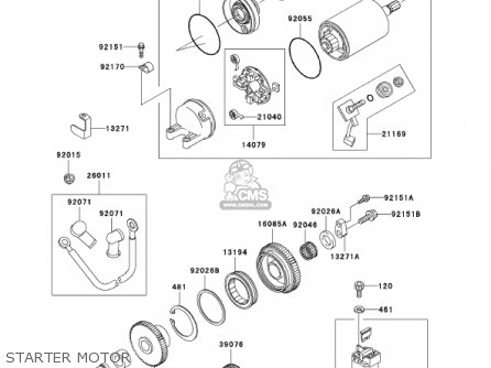 Radial Engine Oil System, Radial, Free Engine Image For