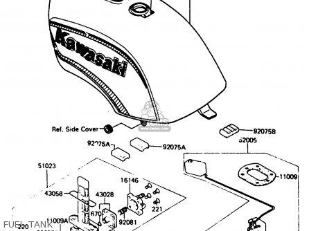 Diagram Lewmar Wiring Diagram Diagram Schematic Circuit Wiring