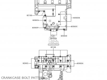 Kawasaki ZX400L8 ZXR400 1998 UNITED KINGDOM NL AR FG IT
