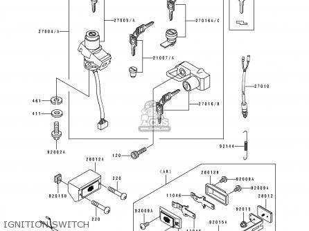 Tank Engine Theme M1A1 Engine Wiring Diagram ~ Odicis
