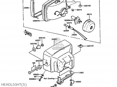 Fuel Pump Identification Hydraulic Pump Identification