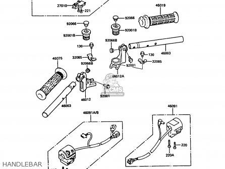 Radiator Transmission Cooler Line Fittings Transmission