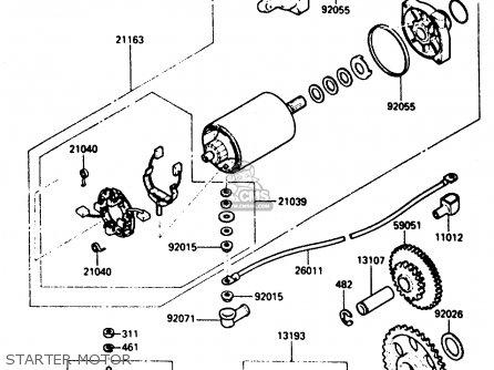 Pontiac Montana Wiring Diagrams. Pontiac. Free Download