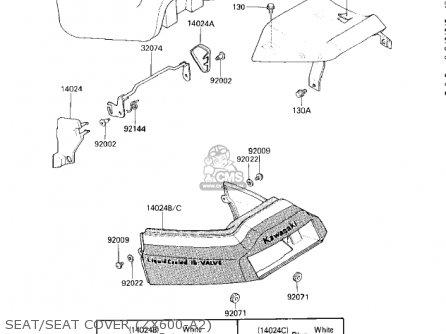 1976 Dodge Sportsman Wiring Diagram 1976 Dodge Truck