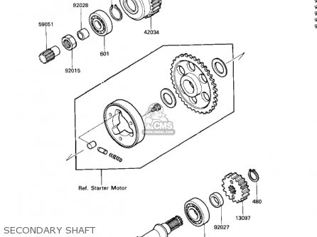 327 Chevy Engine Codes 327 Chevy Timing Wiring Diagram