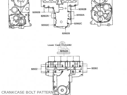 Vw Engine Coolers Corvette Cooler Wiring Diagram ~ Odicis