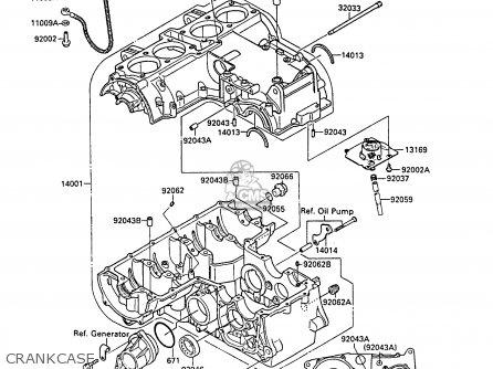 Kawasaki Klr 650 Wiring Diagram 2014 Toyota Brake Wiring