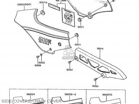 Klr650 Goldwing Wiring Diagram 05 F150 Ignition Diagram