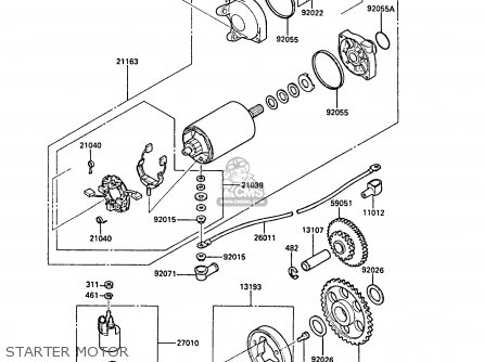 Piston Engine Cutting Engine Bore Wiring Diagram ~ Odicis
