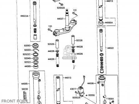 1966 Mustang Vin Location 1968 Mustang VIN Location Wiring