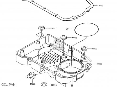 fuse box diagram 1995 zx 600r auto electrical wiring diagram related fuse box diagram 1995 zx 600r