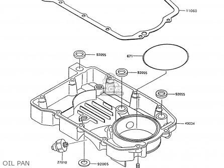 4l60e Tcc Location TH400 Location Wiring Diagram ~ Odicis
