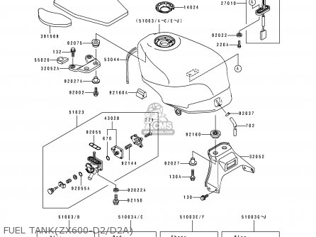 System Troubleshooting: Motorcycle Charging System