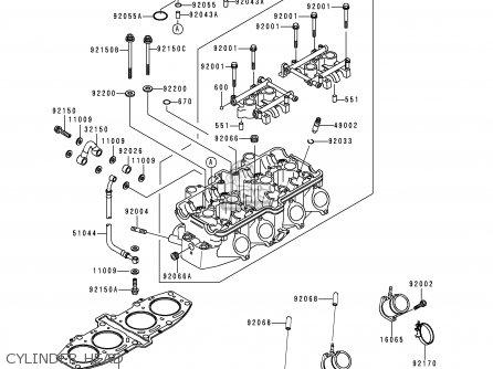 H3 Ignition Switch Key Switch Wiring Diagram ~ Odicis