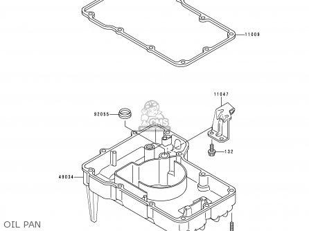 Taotao 110 Atv Wiring Diagram Hensim 110 ATV Wiring