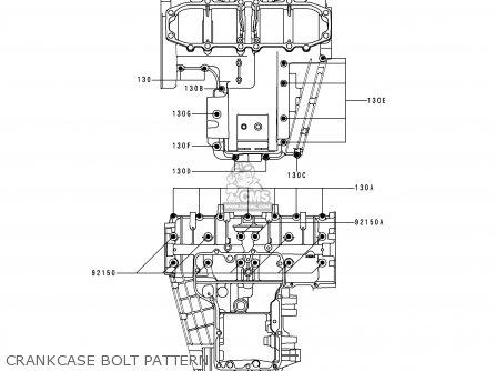 Kawasaki ZX600E6 ZZR600 1998 EUROPE UK FR NL FG GR IT NR