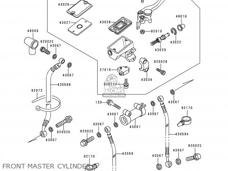 Kawasaki ZX600E7 ZZR600 1999 EUROPE UK FR NL FG GR IT NR