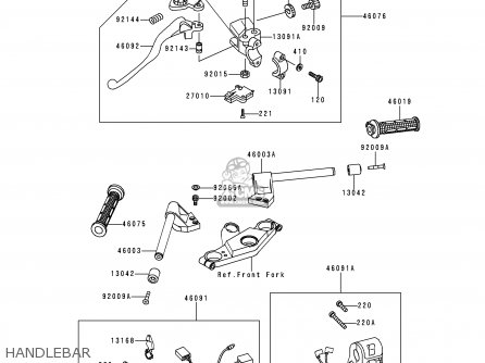 Rotary Phase Wiring Diagram Defrost Termination Switch