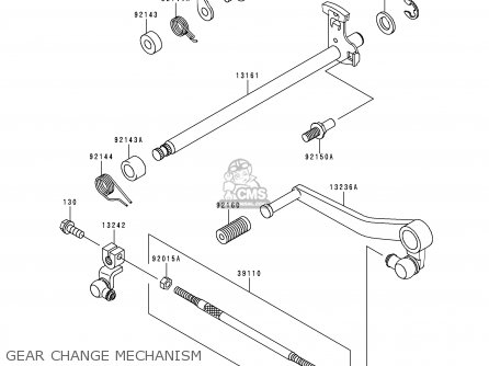 Red Turn Signals Red Cross Signal Wiring Diagram ~ Odicis