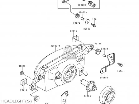 Mopar 318 Engine Wiring Diagram 318 Engine Serial Number