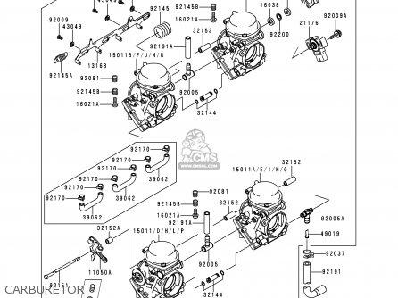 Kawasaki Voyager Wiring Diagrams Voyager Brake Controller