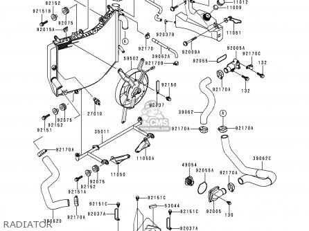 Piston Engine Cutting Engine Cylinders Wiring Diagram ~ Odicis