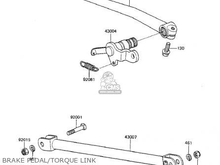 Drag Racing Engine Diagram LQ4 Engine Diagram Wiring