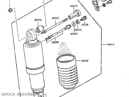 Kawasaki Mule Electrical, Kawasaki, Free Engine Image For
