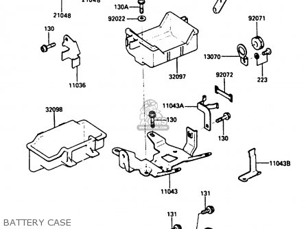 Bmw Auto Wiring Diagram 1999 Bmw Z3 Radio Wiring Harness Diagrams