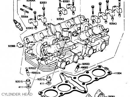 1959 Ford Ranchero Wiring Diagram