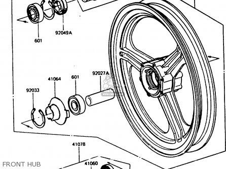 1988 Gmc S15 Fuse Box. Fuse Box. Auto Wiring Diagram
