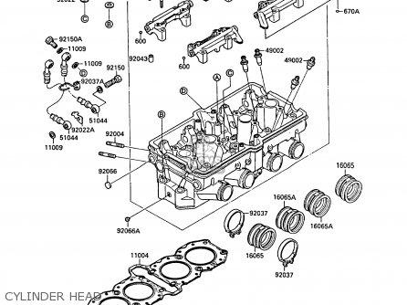 F2 Engine Diagram. F2. Wiring Diagram