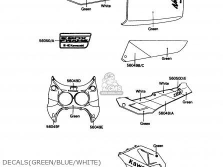 1973 Kawasaki H2 Wiring Diagram Kawasaki 750SS H2 Wiring