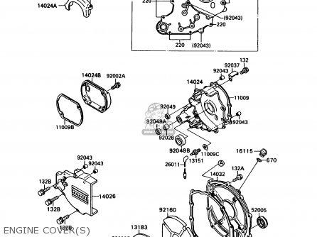 1973 Kawasaki H2 Wiring Diagram 1975 Kawasaki H2 Wiring