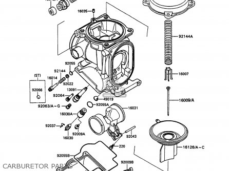 Gm Fuel Pump Fittings, Gm, Free Engine Image For User